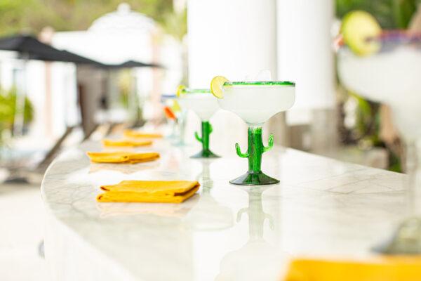 margarita-on-bar